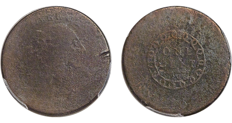 1793-chain-cent-merged