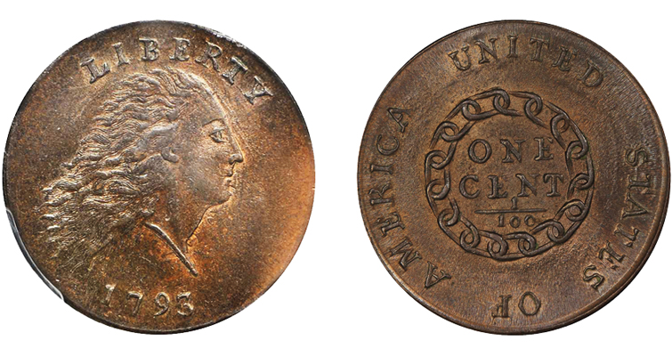 1793-chain-cent-obverse-pogue-sheldon-3-merged