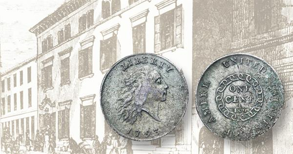 1793-chain-cent-s-1-heritage-lead