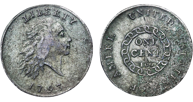 1793-chain-cent-s-1-heritage-merged