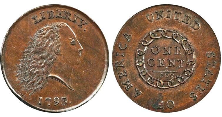 1793-chain-cent