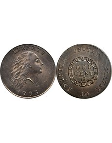 1793-chain-cent_cardinal_merged