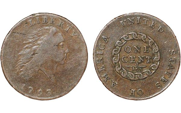 1793-chain-cent_merged