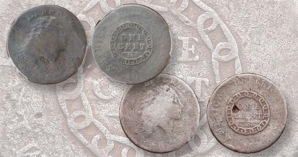1793-chaingood-chainpoor-lead