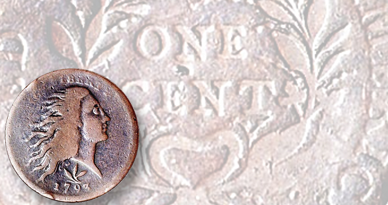 The year coin collecting in the United States changed forever""