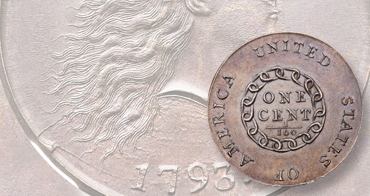 1793-flowing-hair-chain-cent-lead