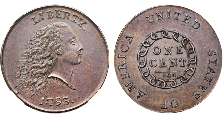 1793-flowing-hair-chain-cent