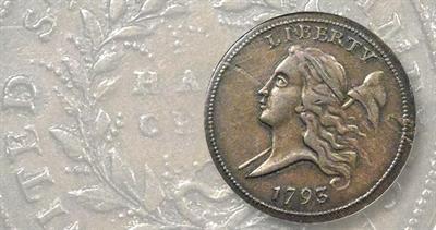 1793-half-cent-lead