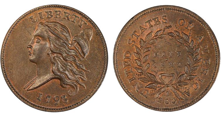 1793-half-cent-pogue-merged