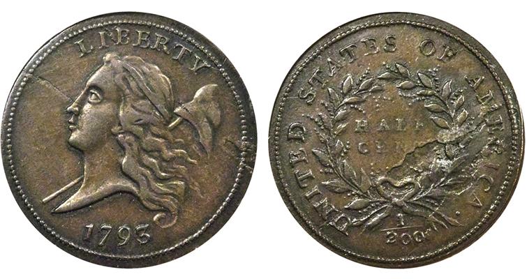 1793-half-cent