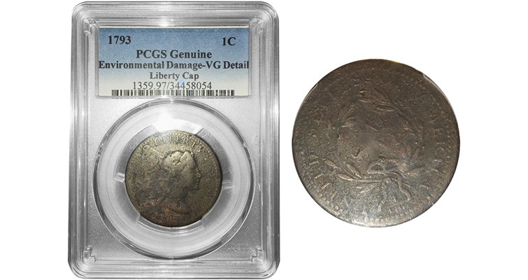 1793-lc-cent-pcgs-genuine-vg-detail-merged