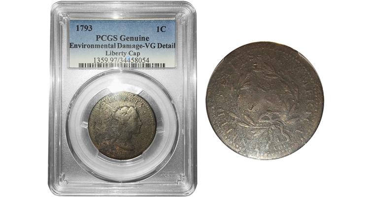 1793-lc-cent-pcgs-genuine-vg-detail-merged