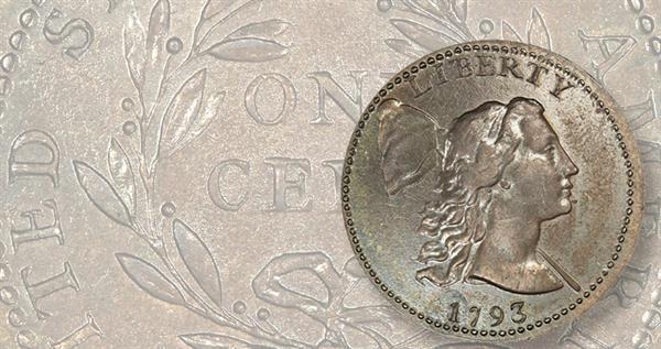 1793-liberty-cap-cent-n-13-pogue-v-sbg-lead