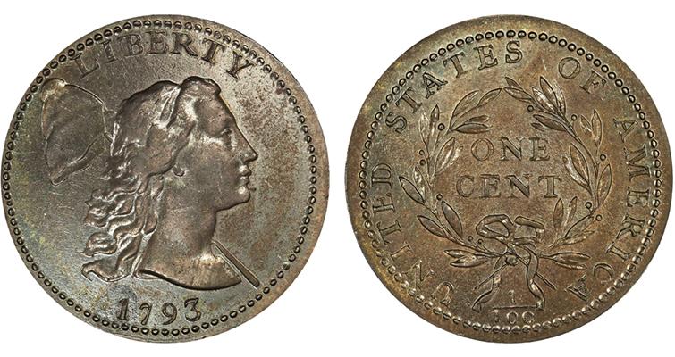 1793-liberty-cap-cent-n-13-pogue-v-sbg