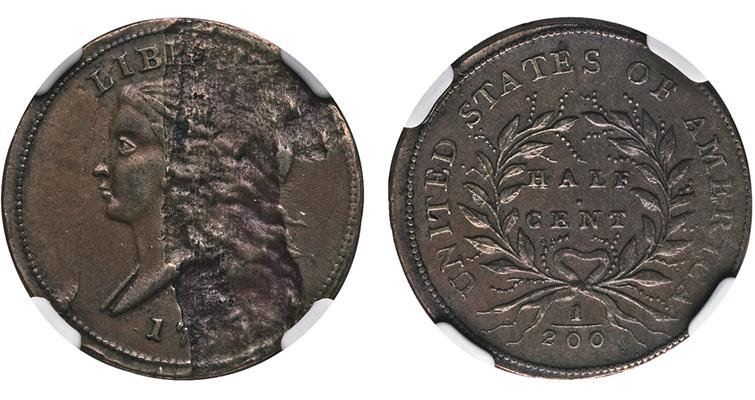 1793-liberty-cap-half-cent-c-4-lamination-heritage
