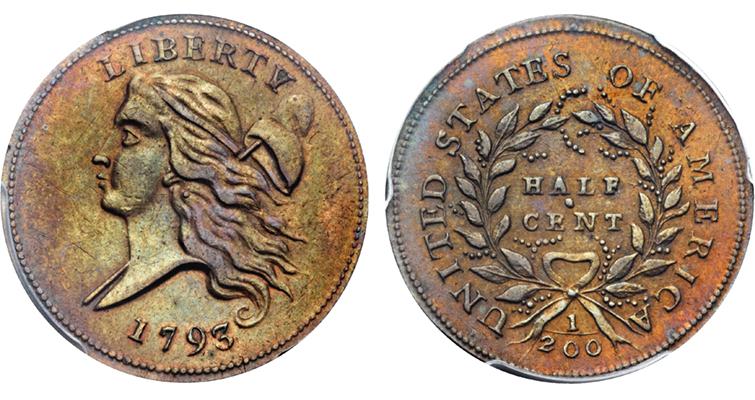 1793-liberty-cap-half-cent-coin