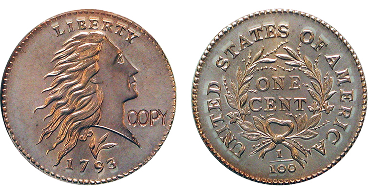 1793-replica-with-copy-merged