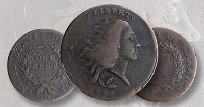 1793 cents