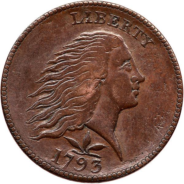 1793-smith-obverse