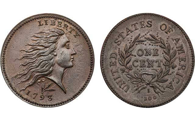 1793-wreath-11b-merged