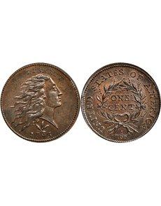 1793-wreath-cent_cardinal_merged