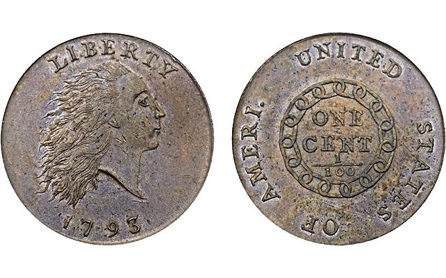 1793_Chain_Ameri_Merged