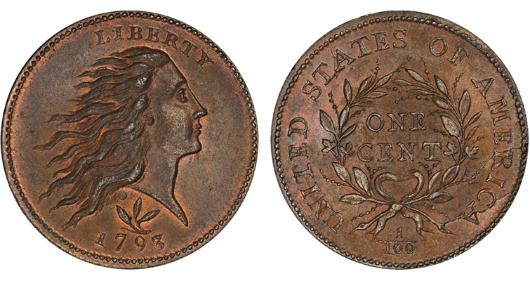 1793largecent