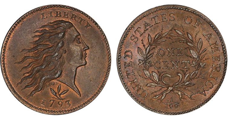 1793largecent