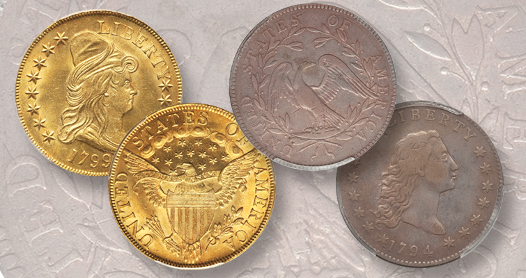 1794-1799-dollar