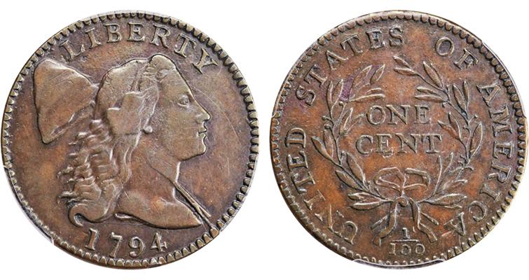 1794-cent-die-crack