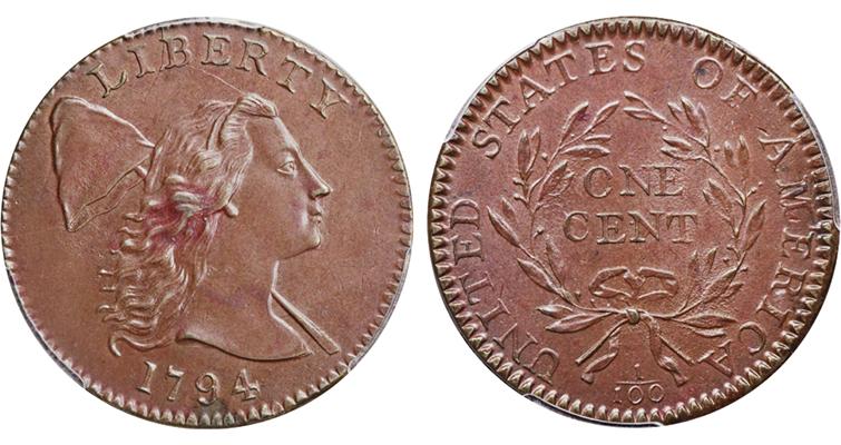 1794-cent-high-grade