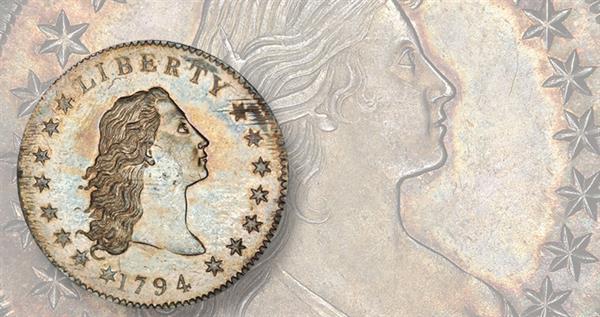 1794-dollar-morelan-pcgs-sp66-lead