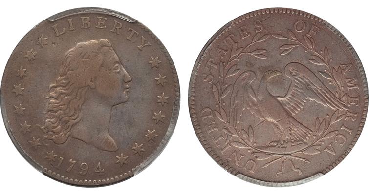 1794-dollar-obv-crop