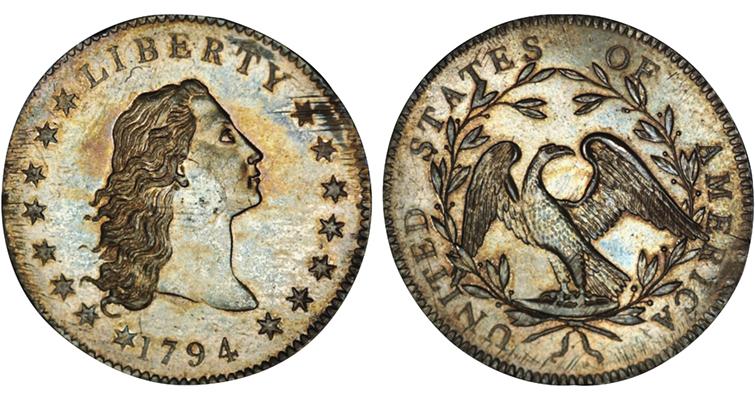 1794-dollar-sp66-obv-rev