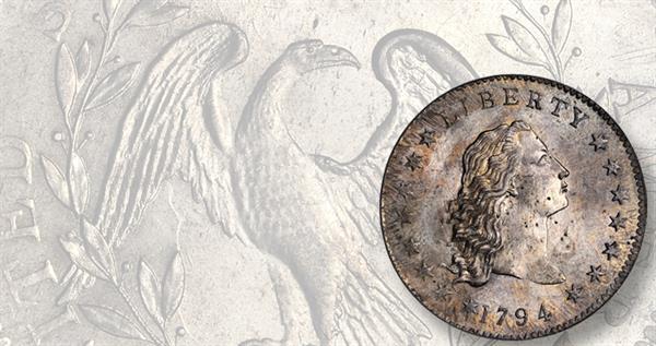 1794-dollar-st-oswald-sbg-lead