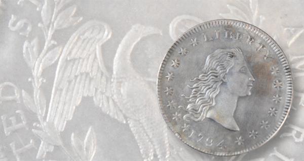 1794-flowing-hair-dollar-fake-lead