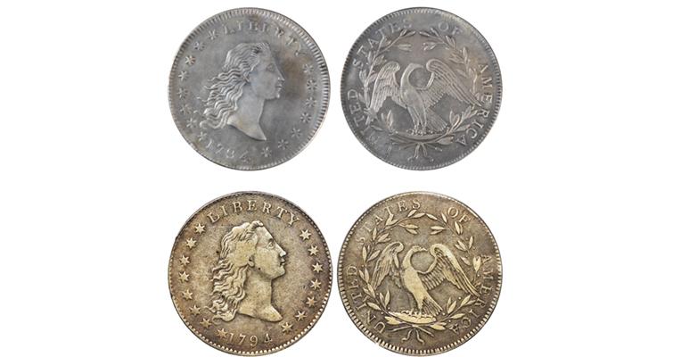 1794-flowing-hair-dollars-merged