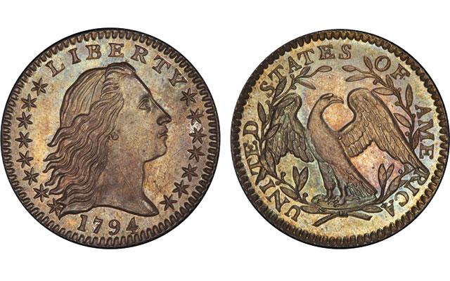 1794-half-dime-pcgs-sp67