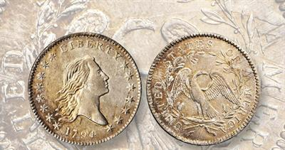 1794-half-lead