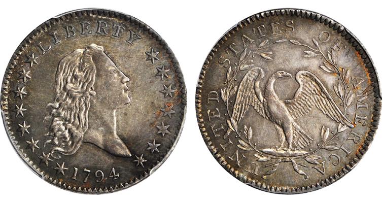 1794-half