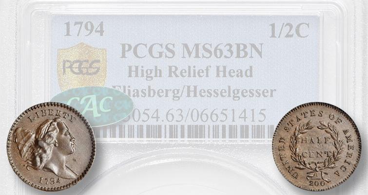 1794-halfcent-lead