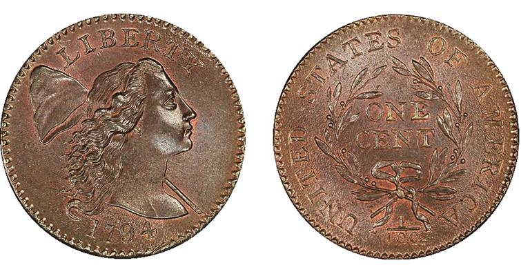 1794-liberty-cap-cent-s-24-sbg