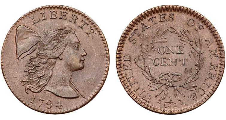 1794-liberty-cap-large-cent-obverse-reverse