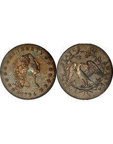 1794-silver-dollar_cardinal_merged