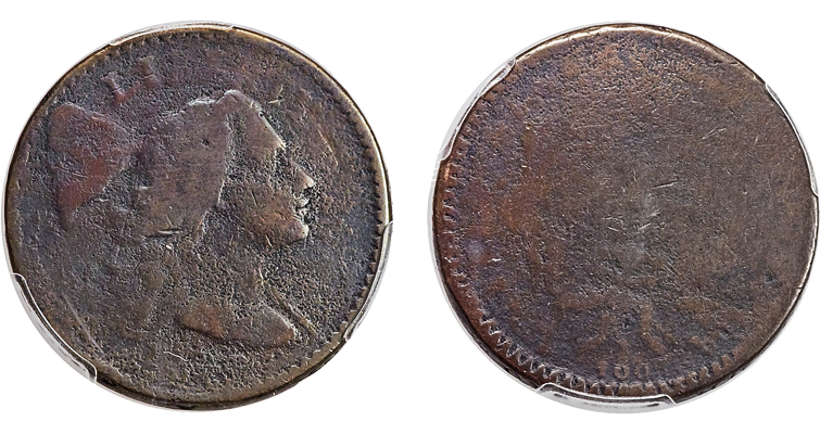 1794-starred-rev-merged