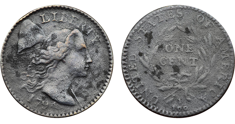 1794-starred-reverse-cent-merged