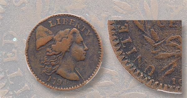 1794-starredreverse-cent-lead