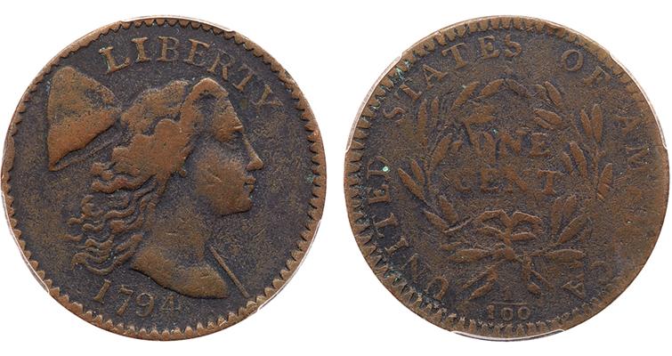 1794-starredreverse-cent