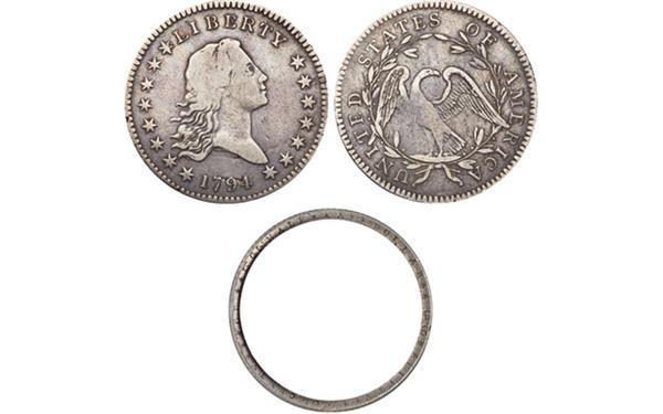 1794_o-109-half_silver_merged