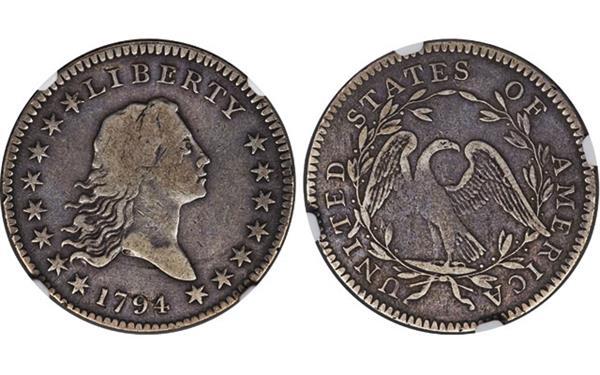 1794_o-109_silver_merged